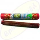 TIBETIAN OHM Padmasambhava tibetische Räucherstäbchen