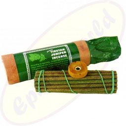 Ancient Tibetian Juniper Incense Sticks