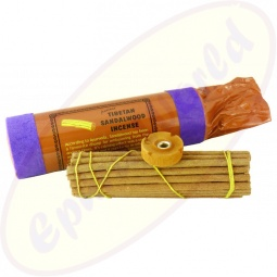 Ancient Tibetian Sandalwood Incense Sticks