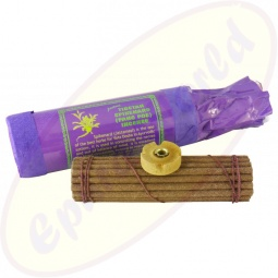 Ancient Tibetian Spikenard Incense Sticks