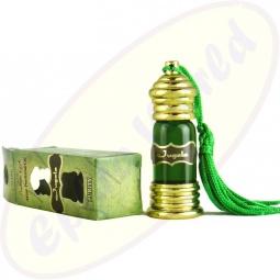 Prabhuji´s Gifts Attar Parfümöl Jugala 6ml