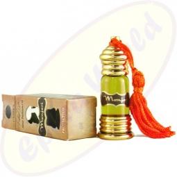 Prabhuji´s Gifts Attar Parfümöl Manjari 6ml