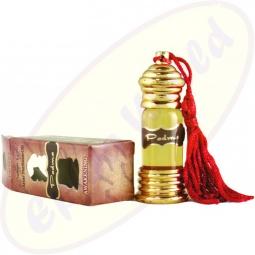 Prabhuji´s Gifts Attar Parfümöl Padma 6ml