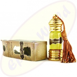 Prabhuji´s Gifts Attar Parfümöl Prema 6ml