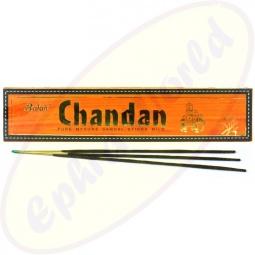 Balaji Chandan Natural Flora indische Räucherstäbchen