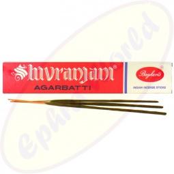 Baykeri´s Shivranjani Räucherstäbchen 100g