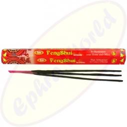bic Brand Feng Shui indische Räucherstäbchen