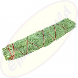 Blue Sage Smudge Stick XL 70g