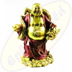 Buddha Stehend (L)