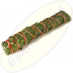 Cedar Smudge Stick 50g