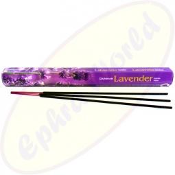 Darshan Lavender Räucherstäbchen