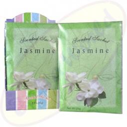 Dragon Duftsachet Jasmine