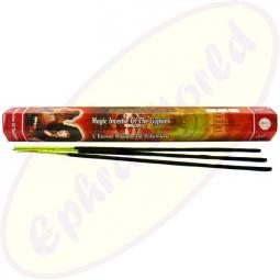 Flute Magic Incense Of The Gypsis indische Räucherstäbchen