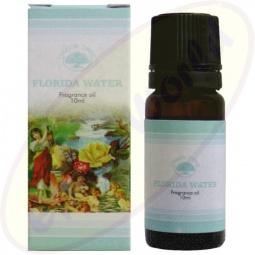 Green Tree Parfüm-Duftöl Florida Water