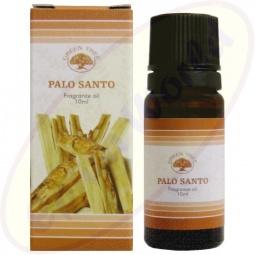 Green Tree Parfüm-Duftöl Palo Santo