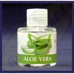 Green Tree Aloe Vera Parfüm Duftöl