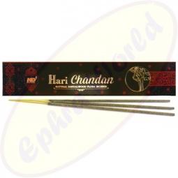 Hari Darshan Hari Chandan Masala Räucherstäbchen