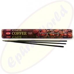 HEM Coffee Indische Räucherstäbchen