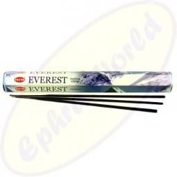 HEM Everest indische Räucherstäbchen