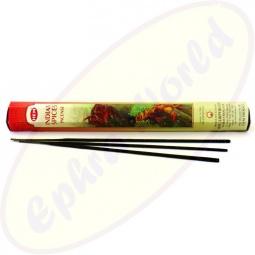 HEM Indian Spices indische Räucherstäbchen