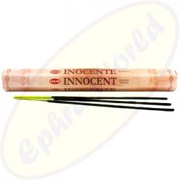 HEm Innocent indische Räucherstäbchen