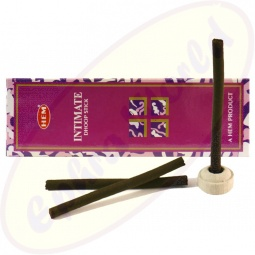 HEM Intimate Dhoop Sticks 14er