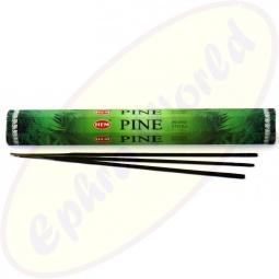 HEM Pine indische Räucherstäbchen
