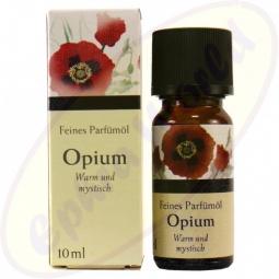 Ingo Steyer KG (Pajoma) Parfümöl Opium