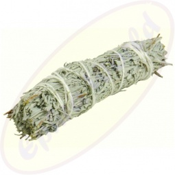 Smudge Stick Mountain Sage 20-25g
