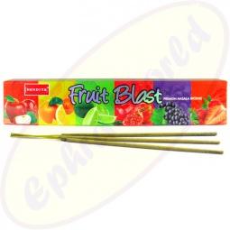 Nandita Fruit Blast Premium Masala  Räucherstäbchen