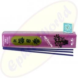 Nippon Kodo Morningstar Fig japanische Räucherstäbchen