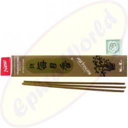 Nippon Kodo Morningstar Frankincense japanische Räucherstäbchen