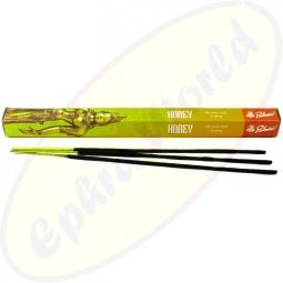 Padmini Honey indische Räucherstäbchen