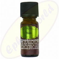 Pajoma Anis ätherisches Öl - Duftöl