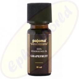 Pajoma ätherisches Öl Grapefruit - Duftöl