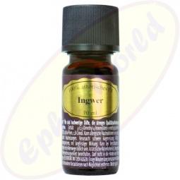 Pajoma Ingwer ätherisches Öl - Duftöl