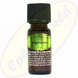 Pajoma Inspiration ätherisches Öl - Duftöl