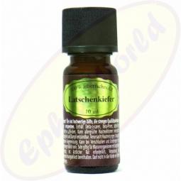 Pajoma Latschenkiefer ätherisches Öl - Duftöl