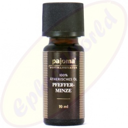 Pajoma ätherisches Öl Pfefferminze