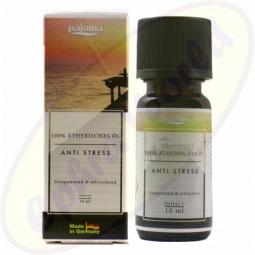 Pajoma Anti Stress ätherisches Öl - Duftöl