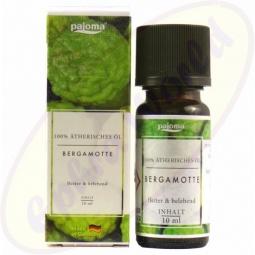 Pajoma Bergamotte ätherisches Öl - Duftöl