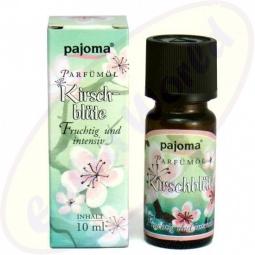 Pajoma Kirschblüte Parfümöl - Duftöl