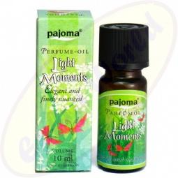 Pajoma Light Moments Parfümöl - Duftöl