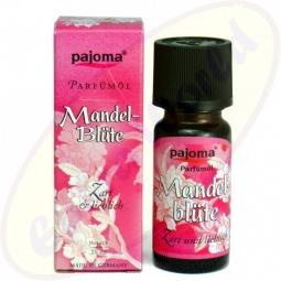 Pajoma Mandelblüte Parfümöl - Duftöl