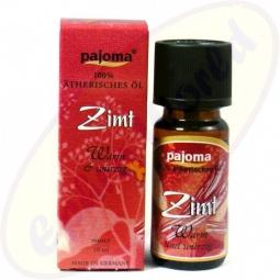 Pajoma Classic Zimt ätherisches Öl - Duftöl