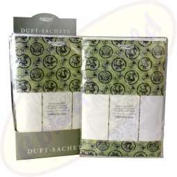 Pajoma Duftsachet Oriental Silk