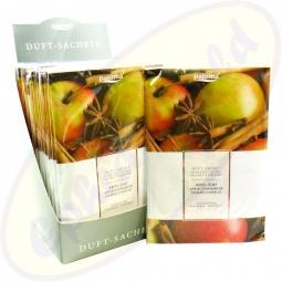 Pajoma Duftsäckchen Apel-Zimt