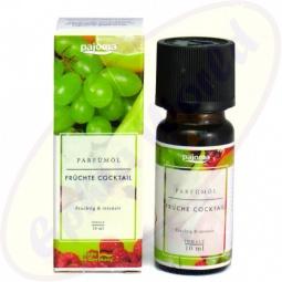 Pajoma Früchte-Cocktail Parfümöl - Duftöl