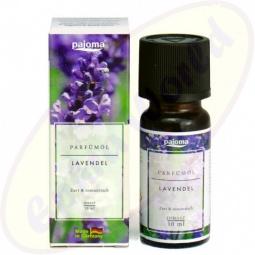 Pajoma Modern Lavendel Parfümöl - Duftöl