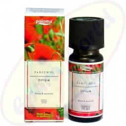 Pajoma Modern Opium Parfümöl -Duftöl